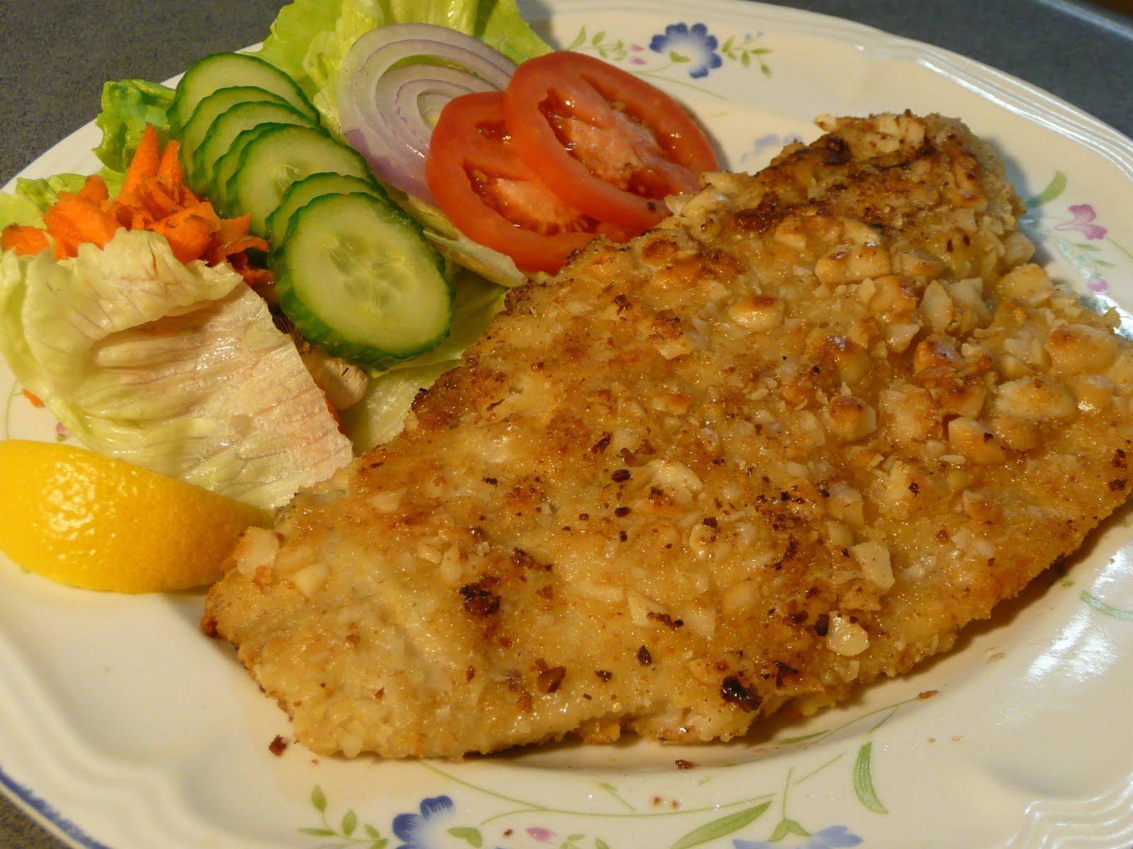 Rikan australian native food for Australian cuisine sydney