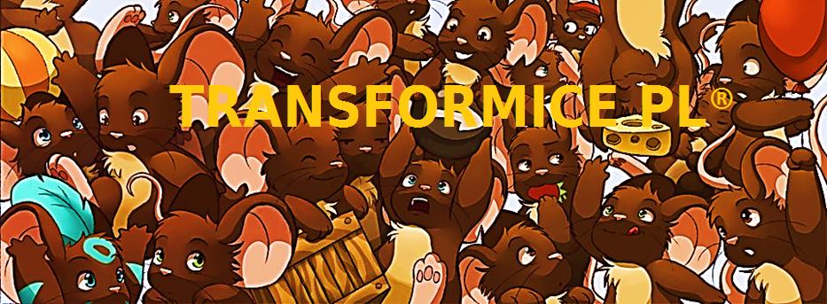 Transformice PL