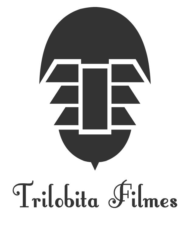 PRODUTORA DE FILMES