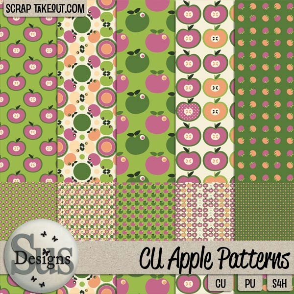 http://scraptakeout.com/shoppe/CU-Apple-Patterns.html