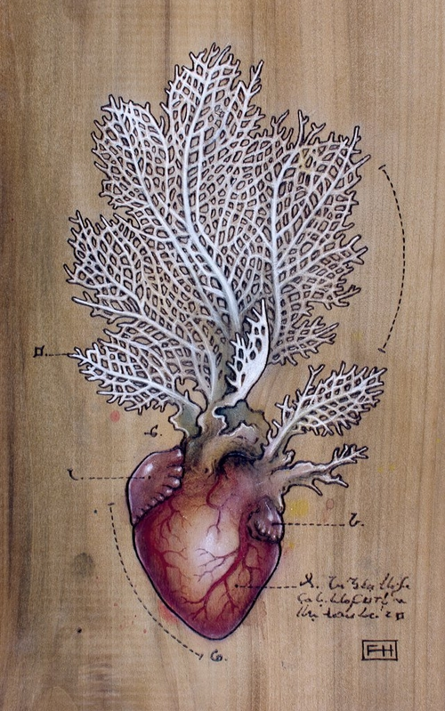 25-Sea-Fan-Heart-Fay-Helfer-Pyrography-Game-of-Thrones-and-other-Paintings-www-designstack-co