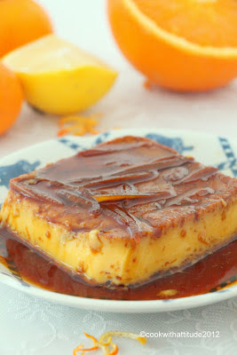 caramel-custard-pudding.alt.jpg