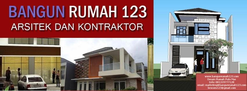 Jasa Bangun Rumah | Jasa Renovasi Rumah | Bangun Rumah Minimalis  INFO CALL TEGUH 081319777128