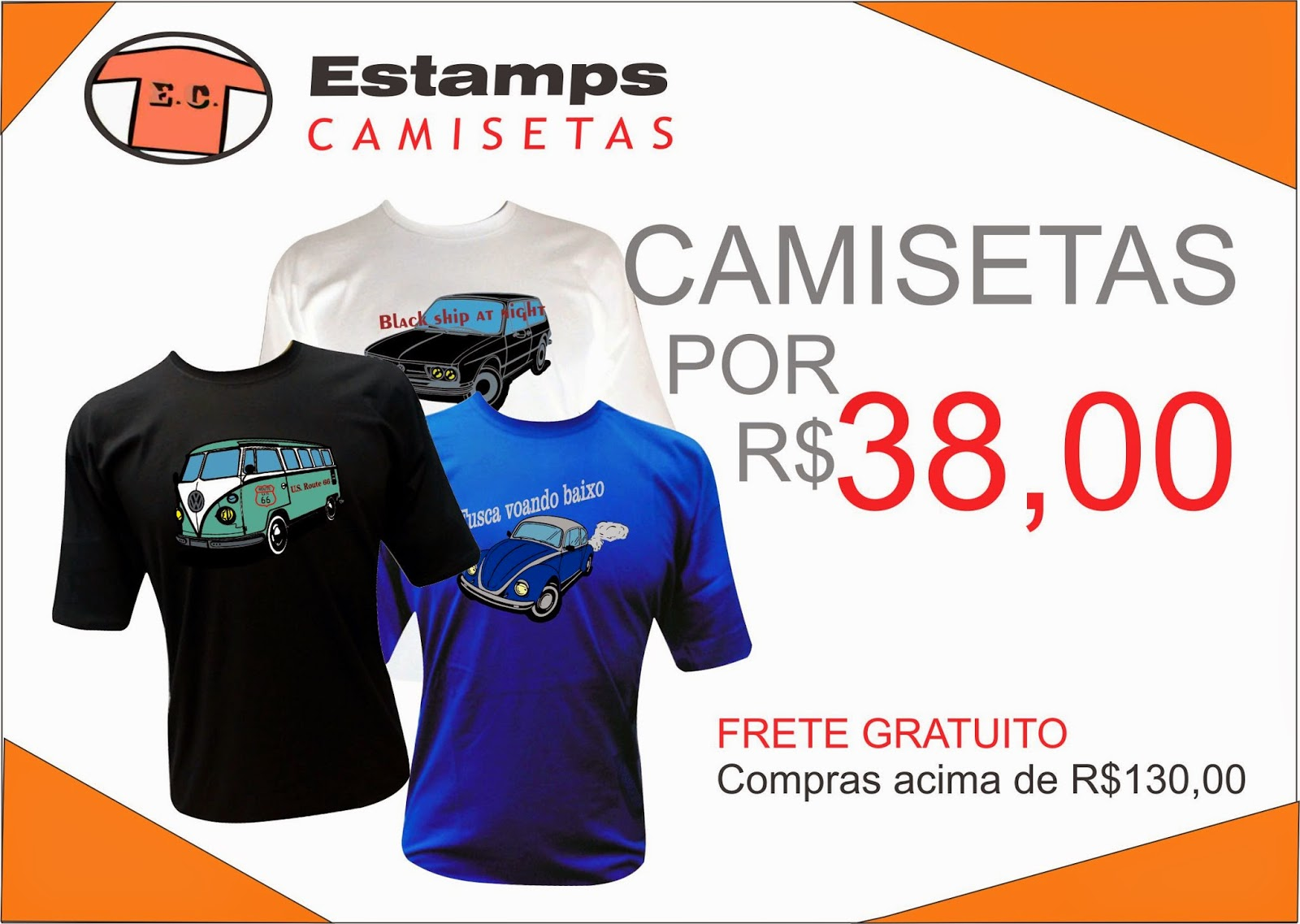 http://www.estampscamisetas.com.br/s-1-12/Camisetas-Carros-e-Marcas