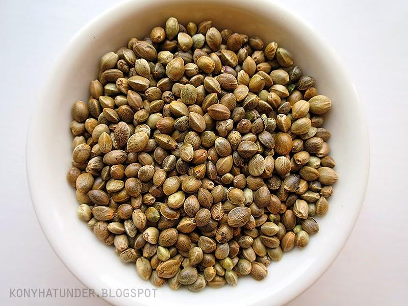 whole_hemp_seed