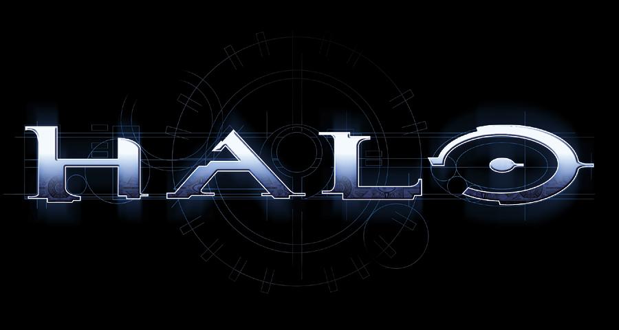 Ouverture du blog Halo 4