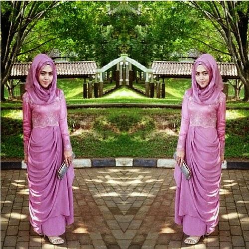 model-kebaya-muslim-modern-warna-ungu.jpg