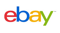Shop my closet on Ebay