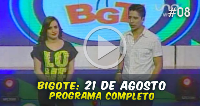 21agosto-Bigote Bolivia-cochabandido-blog-video