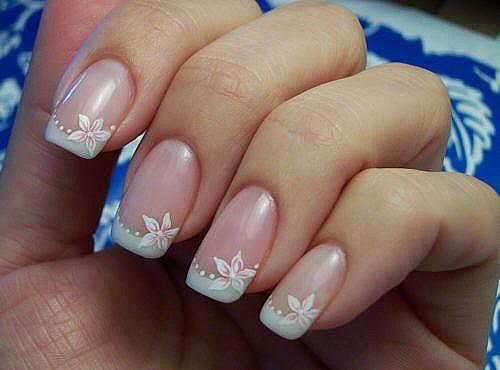 Cute Toenail Designs Nails Ideas