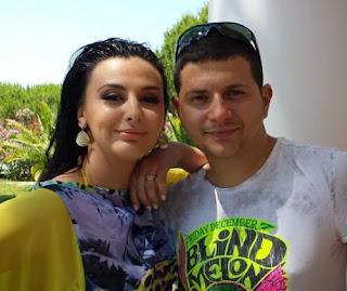 Ami dhe Ermali behen prinder