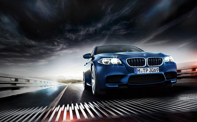 2014 Bmw list price