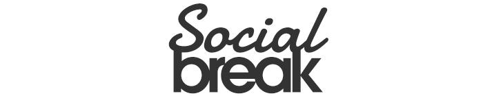 SocialBreak Blog
