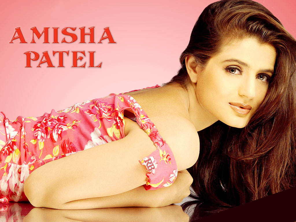 Girl Without Any Clothes On http://hotgirls86.blogspot.com/2012/02/amisha-patel-without-clothes-pics.html