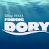 Sekuel Finding Nemo, Yakni Finding Dory, Rilis 2015