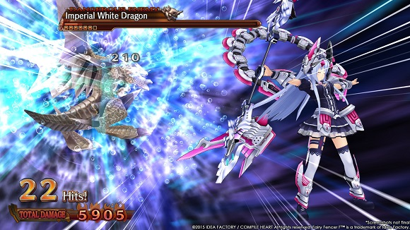 fairy-fencer-f-pc-screenshot-www.ovagames.com-5
