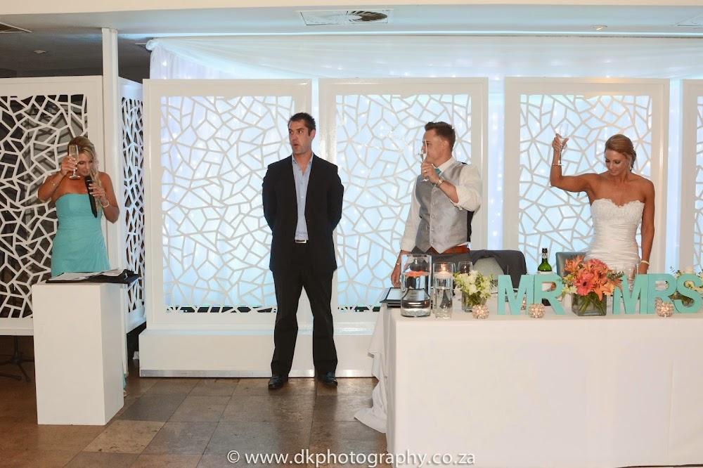 DK Photography CCD_7491 Wynand & Megan's Wedding in Lagoon Beach Hotel