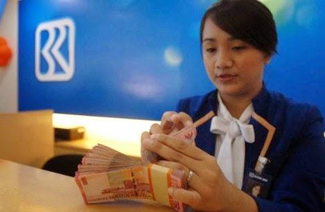 Lowongan Kerja Bank BRI Di Jakarta Pusat Terupdate