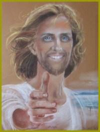 CHÚA GIÊ SU, KHUYẾT ĐIẾM,1. Chúa Giêsu kém trí nhớ! 2. Chúa Giêsu không biết làm toán 3. Chúa Giêsu không sành luận lý 4. Chúa Giêsu không biết kinh tế tài chánh 5. Chúa Giêsu làm bạn với kẻ tội lỗi 6. Chúa Giêsu thích ăn uống, tiệc tùng 7. Chúa Giêsu không giữ luật Do thái 8. Chúa Giêsu như điên cuồng 9. Chúa Giêsu phiêu lưu 10. Chúa Giêsu có những lời giảng dạy xem ra mâu thuẫn