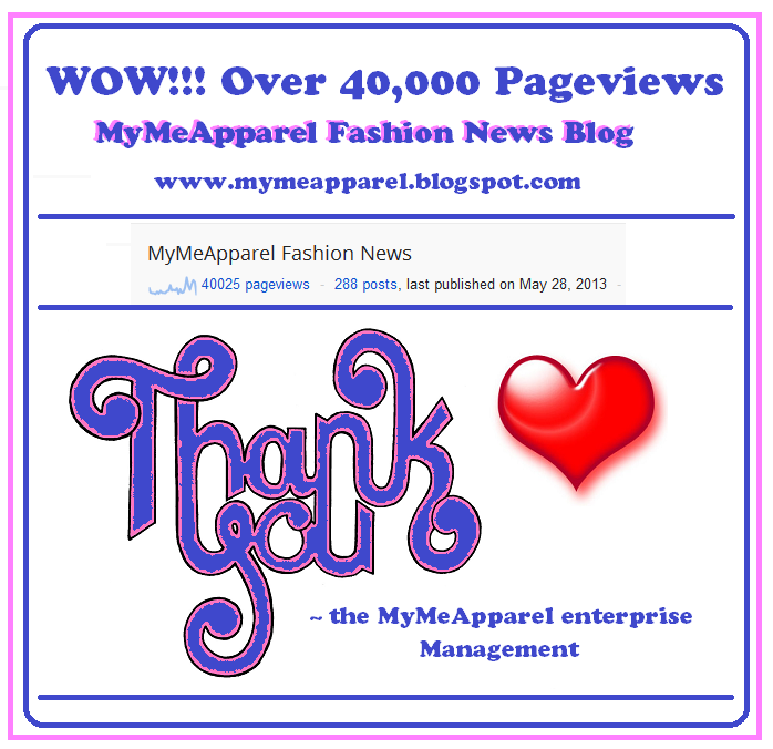 40000 pageviews thank you - photo #5