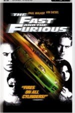 Watch The Fast and the Furious 2001 Megavideo Movie Online