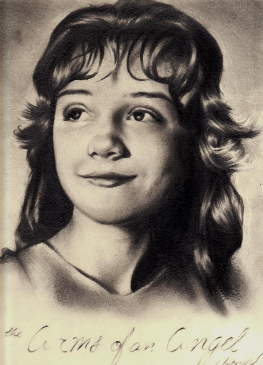 on sylvia gregorio case what is sylvias problem The bell jar was published less than a month before sylvia plath killed herself on 11 february 1963  her case was remarkably weakened by the fact that, as the defence argued, her objections to .