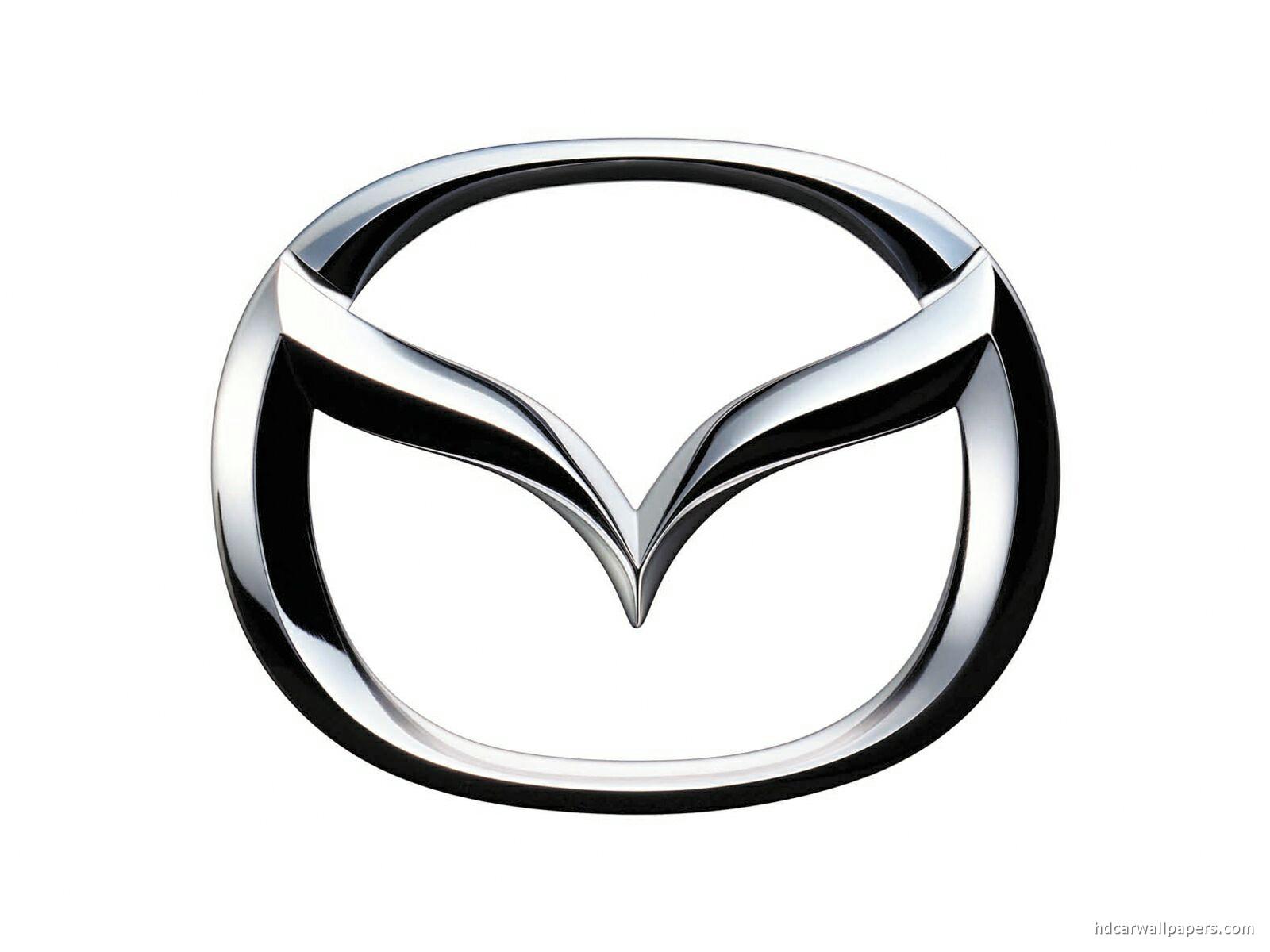 Logos design favorite august 2014 original car logos original car logos biocorpaavc Images
