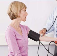 Tips Mengobati Penyakit Ginjal