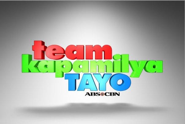 ABS-CBN.jpg