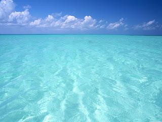agua-mar-natureza-f21f5.jpg (1280×960)