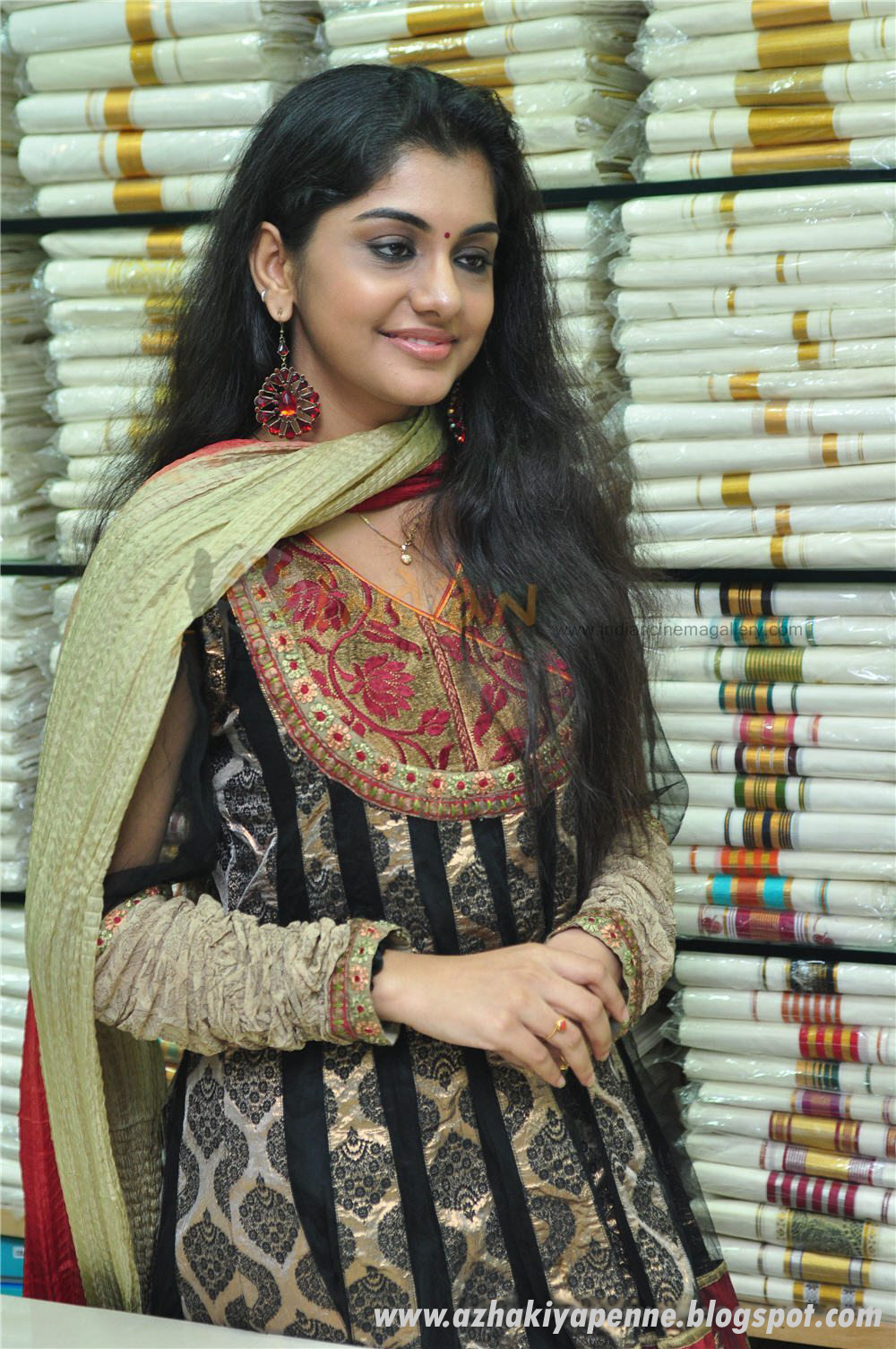 Surya singer sandra photos List of stage names - Wikipedia