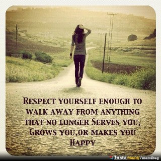 Funny Wallpapers: Self respect quotes, self respect, self respect quotes for men