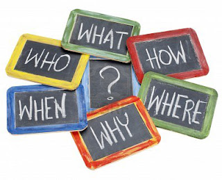la maleta de una au pair preguntas niños