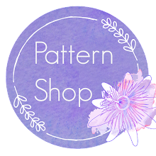 MY PATTERN SHOP