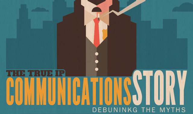 IP Communications