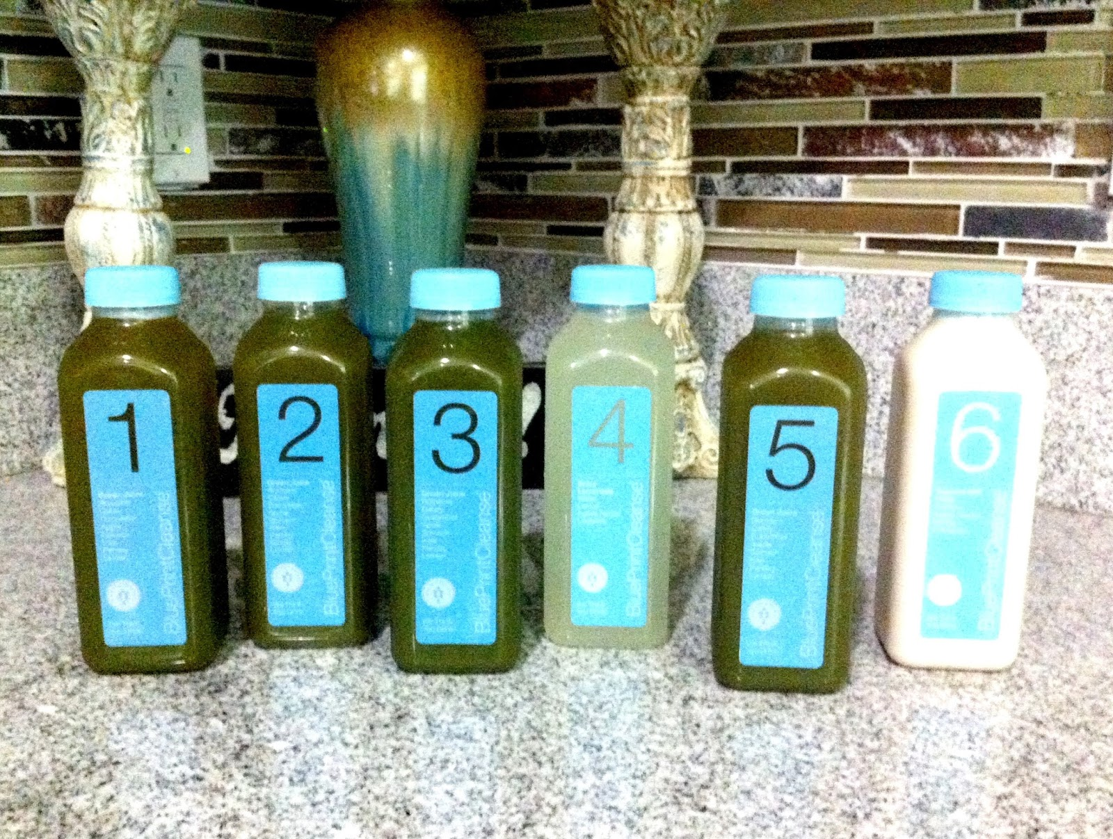 Dot dot dot blueprint cleanse i did my normal 2 day detox details found here then did one day of the raw juice cleanse by blueprint malvernweather Gallery