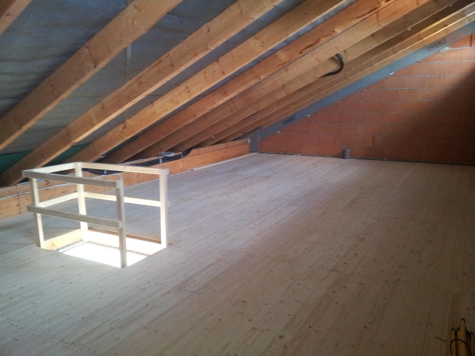 gelnder selber bauen selber bauen einfache holztreppe treppen treppe for tolle selbst. Black Bedroom Furniture Sets. Home Design Ideas