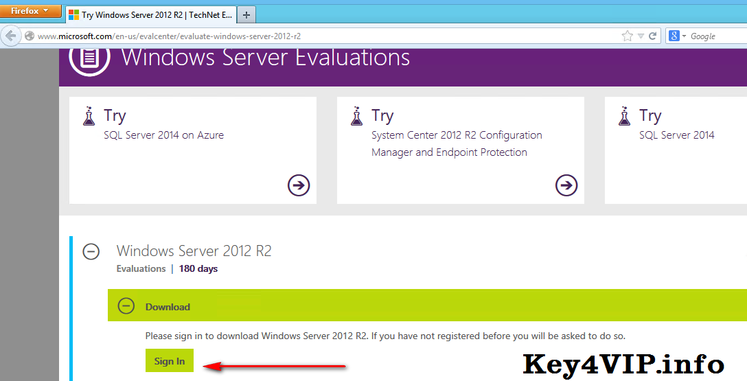 huong-dan-download-windows-server-2012-r2-tu-microsoft