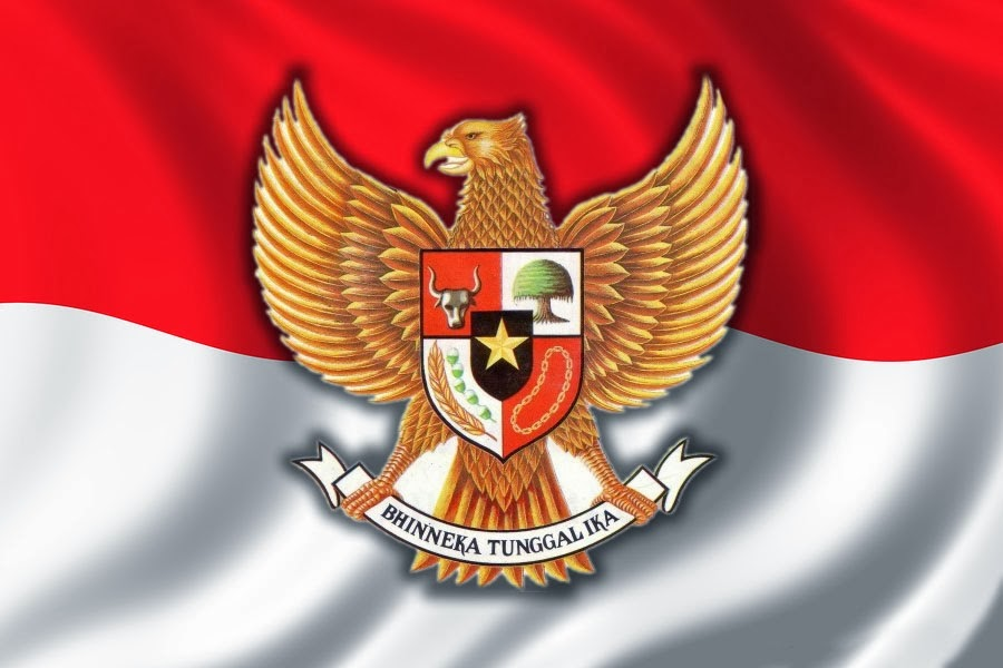 Parlemen Eropa tegaskan dukungan keutuhan wilayah Indonesia