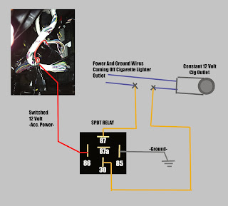 power outlets stay on even after turning off page 2 2013 chevy silverado stereo wiring diagram 2013 chevy silverado stereo wiring diagram 2013 chevy silverado stereo wiring diagram 2013 chevy silverado stereo wiring diagram