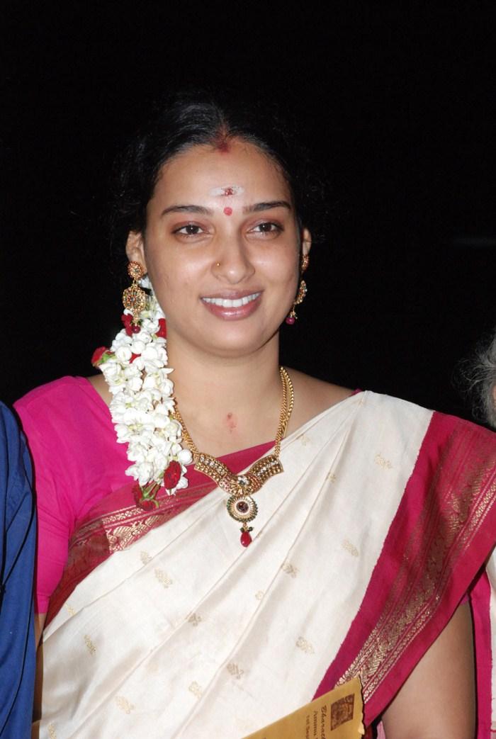 Tamil tv actress ammu hot