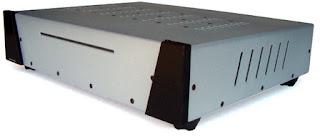 image of W4S MMC5