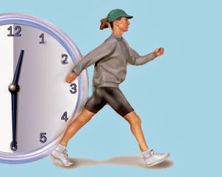 como bajar de peso haciendo ejercicio en casa hombres