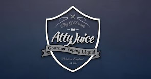 Atty Juice UK