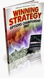 Ebook gratis belajar trading option
