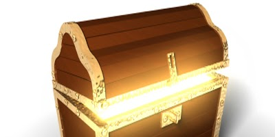 إستراتيجية الذهب الخفى لبناء الباك لينكات