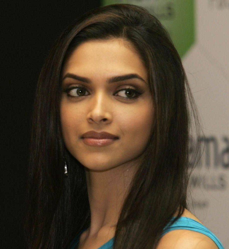 World Most Beautiful Celebrities: Innocent Deepika Padukone