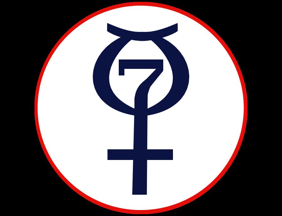 nasa mercury 2 monkey logo - photo #36