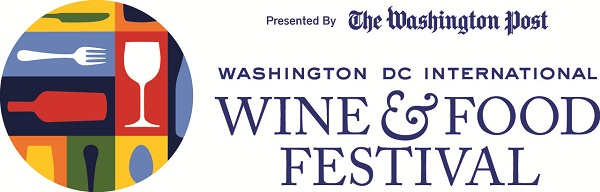 Washington DC International Wine & Food Festival