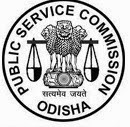 OPSC Assistant Section Officer Syllabus